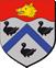 Site officiel de la Mairie de Marolles-en-Hurepoix