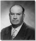 Roger Vivier Marolles