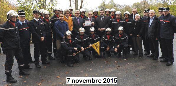 2015_11_07DépotPConstruireCTM-CPI