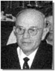 André Adnot Marolles
