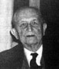 François es Garets Marolles