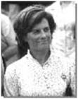 Micheline Bruchon Marolles