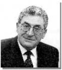 Alain Loiseau Marolles