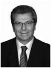 Georges Joubert Marolles