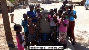 AEP-Kaniara-1er-essai-de-fonctionnement-du-réseau-19-03-2016