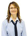 Agnieszka LIPP