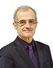Bernard ECK