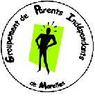 Logo GPIM Marolles-en-Hurepoix