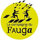 Logo FAUGA Marolles-en-Hurepoix