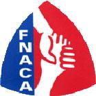 Logo FNACA Marolles-en-Hurepoix