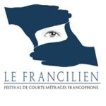 LOGO_Le Francilien