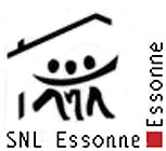 Logo SNL Essonne