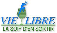 Logo Vie Libre Marolles-en-Hurepoix