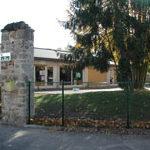 Ecole maternelle du Gaillon Marolles