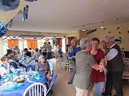 repas dansant 3e âge Marolles-en-Hurepoix