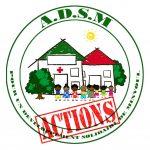 logo-adsm