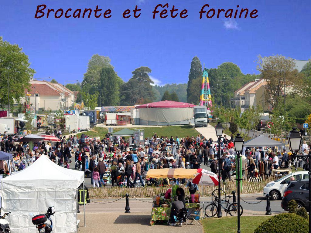 Brocante2019 (5)r