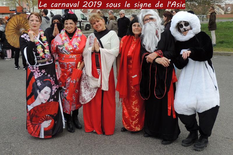 CarnavalAsie2019