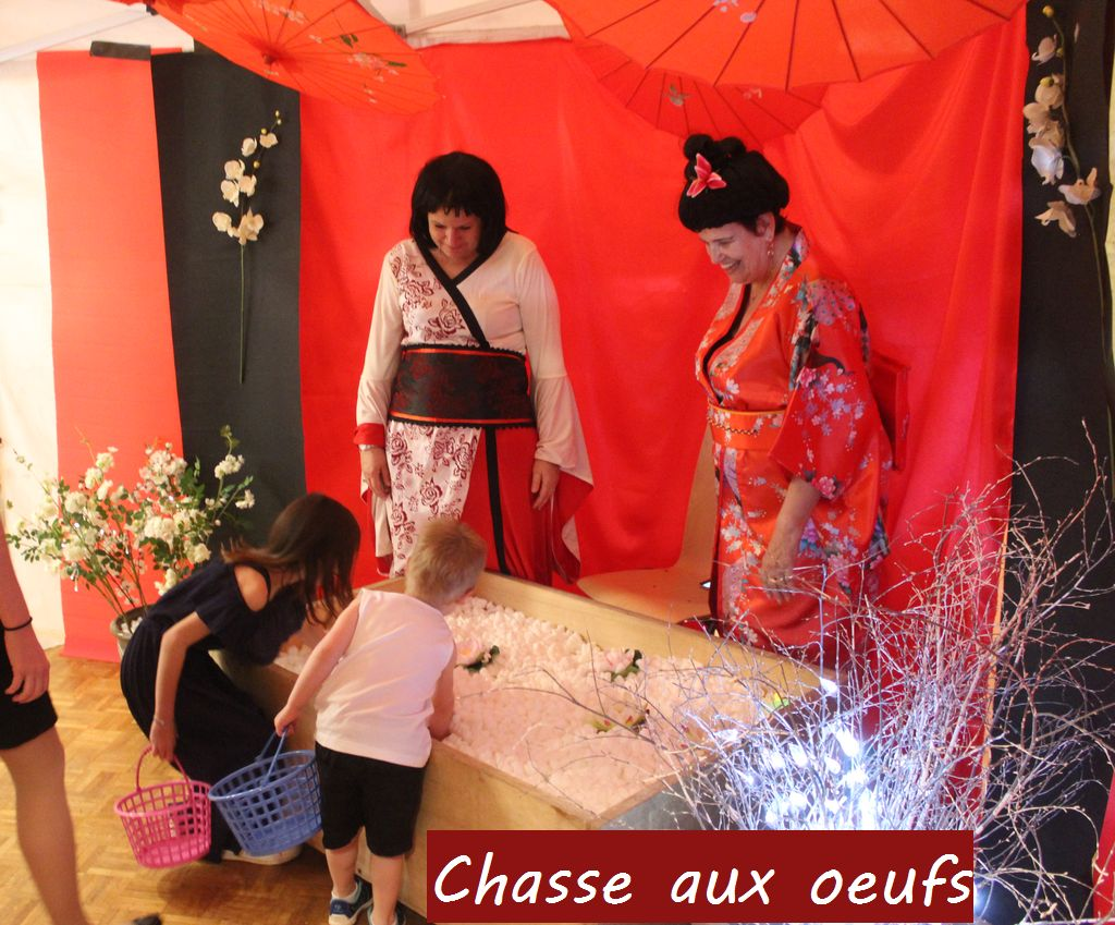 ChasseAuxOeufs2019_IMG_1166r