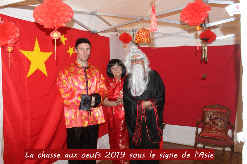 ChasseAuxOeufsAsie2019-1