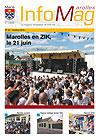 Marolles InfoMag n°34
