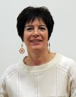 Christiane LAFRAGETTE