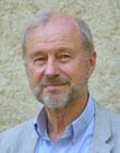 François CHAUVANCY