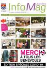 Marolles InfoMag n°36